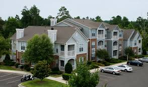 Cute Apartments by Protect Your Investment 3 Reasons Why Repaving Your Parking Lot