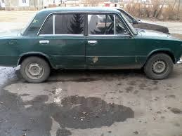 autodata 3 38 rus