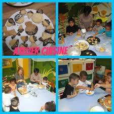 actu cuisine actu spe atelier cuisine fevrier 2016 centre social et culturel