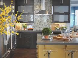 italian kitchen backsplash gmreview com caulking tile backsplash living room set design