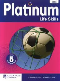 platinum life skills grade 5 learners book grade 5 learner u0027s