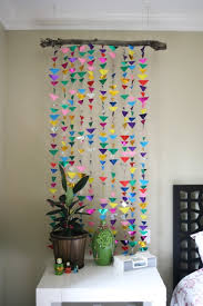 top 10 diy decorating ideas for kids room top inspired top 10 diy decorating ideas for kids room