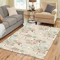 Play Room Rugs Owl Stuff Owl Rugs Page 1
