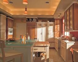 elkay kitchen cabinets merillat leads top 12 most trusted cabinetry brands a who s who