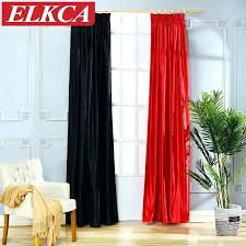 black and red curtains for bedroom awesome black and red black and red curtains for living room black and red curtains for