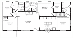 executive house plans executive ranch house plans image of local worship