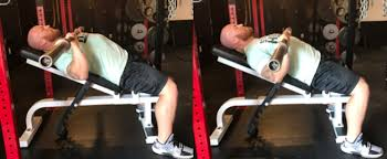 Bench Press Hand Width Master These 4 Exercises To Improve Your Bench Press Stack