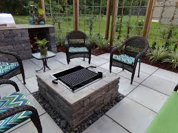 backyard home theater landscape construction photo gallery landscaping images ccs