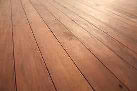 free samples green world lumber premium exotic wood decking