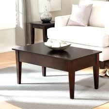 Decorating Ideas For Coffee Table Side Table Side Table Decor Ideas Size Of Coffee Tables