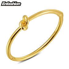 cuff bracelet gold plated images Cuff bracelets categories berny 39 s jewels jpg