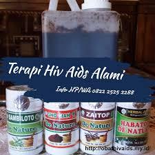 Obat Hiv obat hiv tradisional sambiloto wattpad