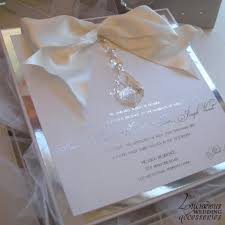 expensive wedding invitations expensive wedding invitations afoodaffair me