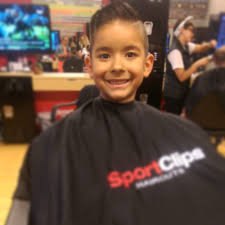 sport clips 14 reviews men u0027s hair salons 2267 el camino real