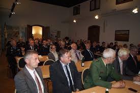 Delegiertenversammlung Und Bundeswettbewerb Der Deutschen Mitteilungen Des Bfv U2013 Bezirksfeuerwehrverband Oberfranken E V