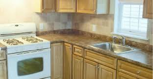 kitchen cheap kitchen cabinets amazing kitchen cabinets