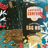 Southern Comfort Eggnog Vanilla Spice Southern Comfort Traditional Egg Nog Reviews