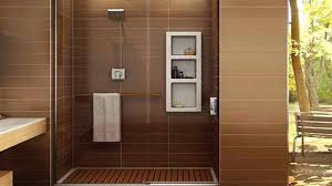 pictures of bathroom shower remodel ideas bathroom shower remodel ideas bathroom bathroom bathroom shower