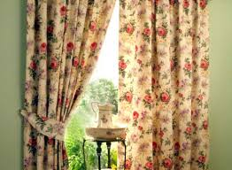 curtains exotic red and brown curtains uk breathtaking red brown