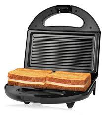 Toaster India Pigeon Egnite Sandwich Grill Toaster Reviews Pigeon Egnite