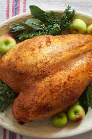 best thanksgiving dinner in nyc 188 best thanksgiving recipes images on pinterest thanksgiving
