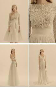 brautkleider kaufen cortana brautkleider 2013 bridal collection 2013 vintage