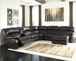 Cheap Large Sectional Sofas Living Room Extra Large Leather Recliner Sectional Couch Sofas L