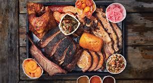 cuisine au barbecue cuisine cuisiner le bar au barbecue cuisiner le bar au cuisiner