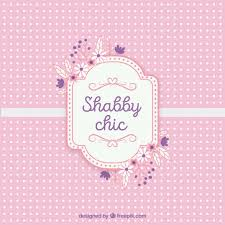 Shabby Chic Website Templates by Shabby Chic Vectors Photos And Psd Files Free Download