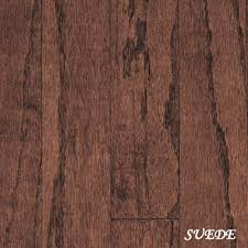 oak engineered hardwood flooring cottage series 3 x 3 8