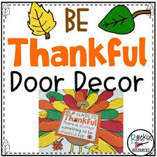 november bulletin board thankful door decor thanksgiving bulletin