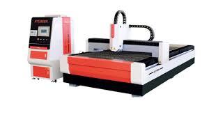 cnc cutting machines oxy fuel cutting machines manufacturer
