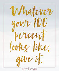 quotes for weight loss success pin by studio 1960 on words of wisdom pinterest motivational