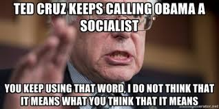 Meme Means What - these 12 hilarious bernie sanders memes about hair socialism will