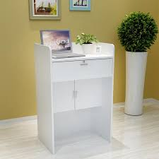 Simple Reception Desk Usd 72 80 Cashier Counter Simple Clothing Store Checkout Modern