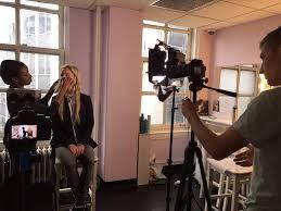 Makeup Classes New York Filming With Nina Mua Yelp
