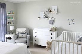 Baby Boy Bedrooms | 100 cute baby boy room ideas shutterfly
