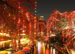 zoo lights houston prices 12 best christmas light displays in texas 2016