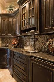 shabby chic kitchen cabinets shabby chic kitchen cabinet cullmandc