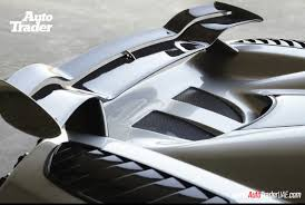 koenigsegg ccxr trevita engine auto trader uae news 4 8 million car