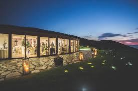 ocean kave wedding venue in north devon