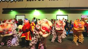 new years events in houston 35th annual houston new years celebration shanghai river