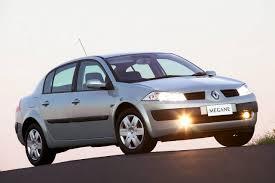 renault megane 2005 hatchback buyer u0027s guide renault x84 megane 2003 10
