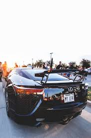 lexus whitest white paint code red lexus lfa machines pinterest lexus lfa cars and amazing