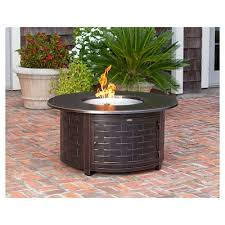 Smokeless Fire Pit by Smokeless Fire Pit Target