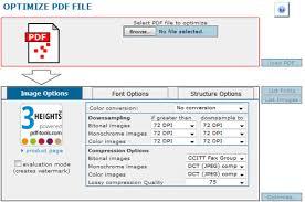 Compress Pdf 15 Best Free Pdf Compressor Tools To Compress Pdf Files