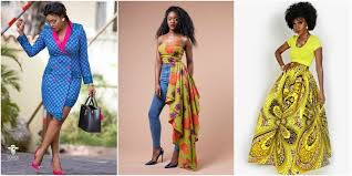 best kitenge dresses fabulous kitenge designs to try that will have everyone whispering