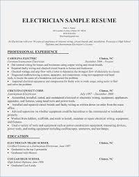 journeyman electrician resume exles electrician resume exles globish me