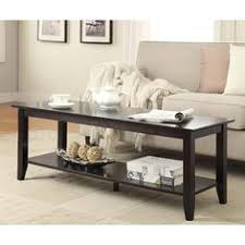 coaster fine furniture 5525 coffee table atg stores shop coaster fine furniture 5525 coffee table at atg stores browse