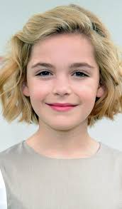 hairstyles for chin length for kids off 5 and above 7 perfect pixie hairstyles for kids
